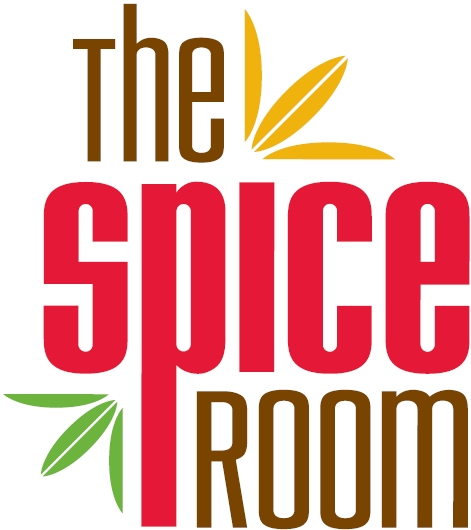 The Spice Room - Indian Restaurant
