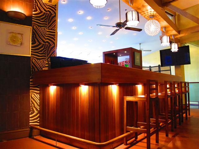 Indian Restaurant Queenstown